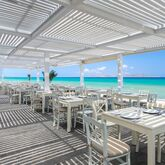 Aeolos Beach Hotel Picture 16