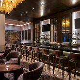 Ritz Carlton Cancun Hotel Picture 8
