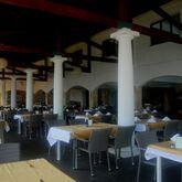 Club Nimara Beach Resort Picture 7