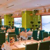 Playamarina Hotel & Spa Picture 7