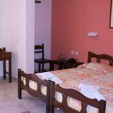 Holidays at Maltezos Hotel in Gouvia, Corfu