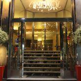 Costasol Hotel Picture 0