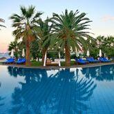 Holidays at Azia Resort & Spa in Chloraka, Cyprus