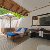 Vilamendhoo Island Resort & Spa Picture 5