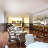 Iberostar Costa del Sol Hotel Picture 8