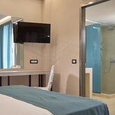 Koukounaria Hotel & Suites Picture 6