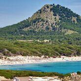 Vincci Bosc de Mar Hotel Picture 7