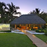 Paradisus Palma Real Golf and Spa Hotel Picture 11