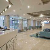 Mlini Hotel Picture 11