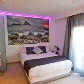 Orosol Hotel Picture 2