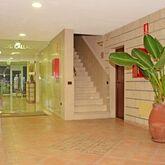 Callao Mar Apartments Picture 8