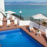 Whala Beach Hotel Picture 0