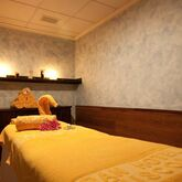 Gran Peniscola Hotel Picture 9