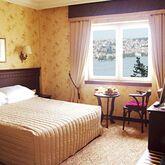 Pera Rose Hotel Picture 4