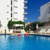 Poniente Playa Apartments Picture 17