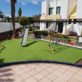 Capri Bungalow Apartments Picture 7