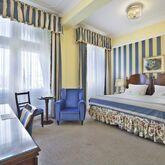 Avenida Palace Hotel Picture 7