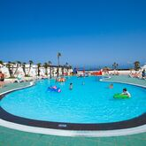 Sands Beach Resort Picture 10