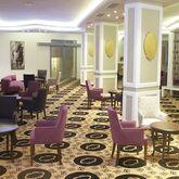 Sentinus Hotel Picture 8