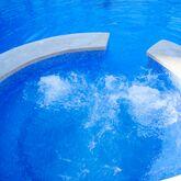 Ola Maioris Hotel Picture 7