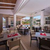 Oscar Suites & Village Hotel Picture 9