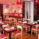 Mercure Paris Alesia Hotel Picture 3