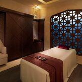 Ritz Carlton Hotel Abu Dhabi Grand Canal Picture 15