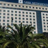 Sana Metropolitan Hotel Picture 0
