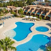 Holidays at Labranda Club Paradisio El Gouna Hotel in El Gouna, Egypt