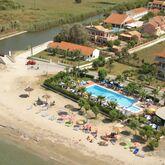 Beach Star Hotel Picture 0