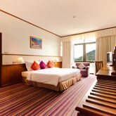 Royal Phuket City Hotel Picture 4