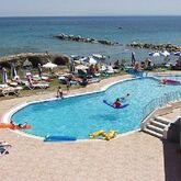 Xenos Kamara Beach Apartments Picture 9