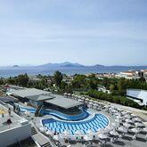 Atlantica Porto Bello Beach Hotel Picture 3