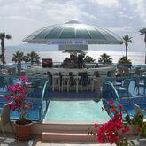 Grand Blue Sky Hotel Picture 7