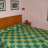 Playa Pocillos Apartments Picture 6