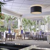 Sensimar Falesia Atlantic Hotel Picture 11