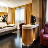 Crowne Plaza Milan City Hotel Picture 3