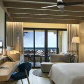 Saadiyat Rotana Resort & Villas Abu Dhabi Picture 4