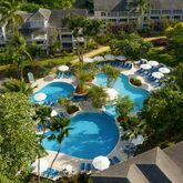 Holidays at The Club Barbados Resort in St. James, Barbados