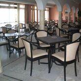 Marina Sur Hotel Picture 7