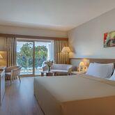 Azure by Yelken Bodrum Hotel Picture 5