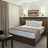 Best Western Premier Senator Hotel Picture 6