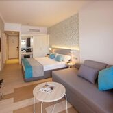 Abora Continental by Lopesan Hotels Picture 5