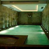 Pera Tulip Hotel Picture 10