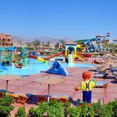 Charmillion Club Aqua Park Picture 4