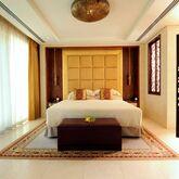 Raffles Dubai Hotel Picture 5