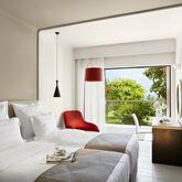 MarBella Corfu Beach Hotel Picture 2