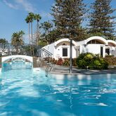 Cordial Biarritz Bungalows Picture 16