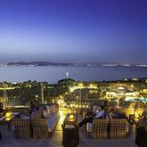 Kipriotis Panorama & Suites Picture 7