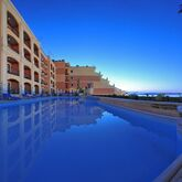 Grand Hotel Picture 0